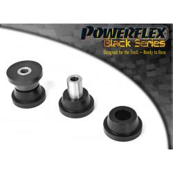 Powerflex Bucșă interior braț față Fiat Strada 130TC (1978-1988)