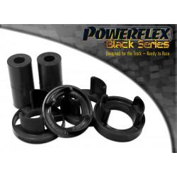Powerflex Bucșă față punte spate Ford MUSTANG (2015 -)