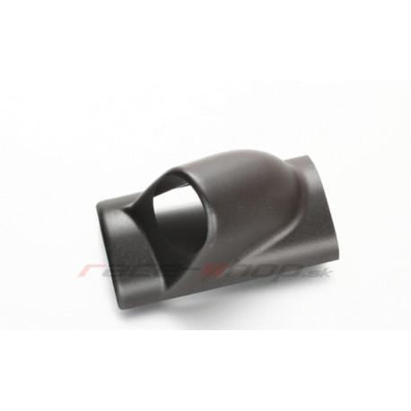 Console ceasuri universale Suport ceas indicator de 52mm - Coloana A | race-shop.ro