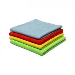 Tuningkingz Microfiber Cloth
