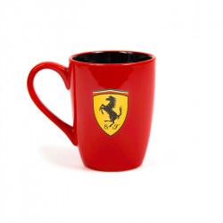 Cană Ferrari