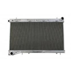 Radiator aluminiu apă pentru Subaru Impreza GF 99-01