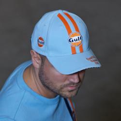 GULF1970 cap (kid size)