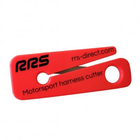Centuri sport și accesorii Cutter centură siguranță | race-shop.ro