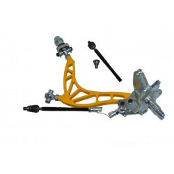 Lock kit pentru Nissan 300ZX Z31