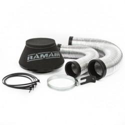 Admisie de aer sport kit RAMAIR pentru Mini Cooper 1.3 MPi