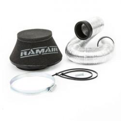 Admisie de aer sport kit RAMAIR pentru ROVER & Mini Cooper 1.3 SPi