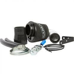 Admisie de aer sport kit RAMAIR pentru PEUGEOT 205 GTI 1.6I 115BHP/1.9I 130BHP 84>94