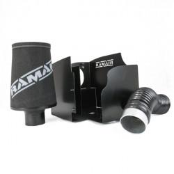 Admisie de aer sport kit + scut termic RAMAIR BMW E46 3 Series 325, 328 & 330