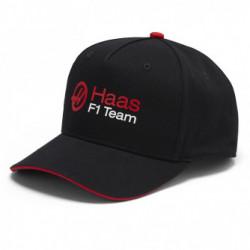 Șapcă HAAS Team