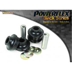 Powerflex Bucșă braț față reglare înclinare BMW F06, F12, F13 6 Series M6