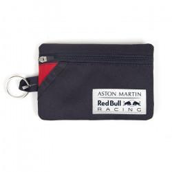 Portofel RED BULL ASTON MARTIN