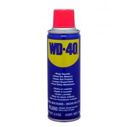 Spray vaselină WD40 - 400ml