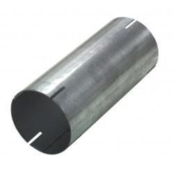 """3"""" Adaptor (oțel)"""