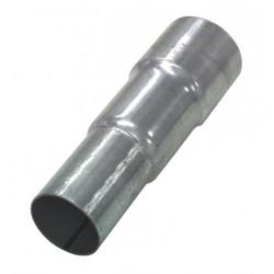 """2.5"""" Adaptor (oțel)"""