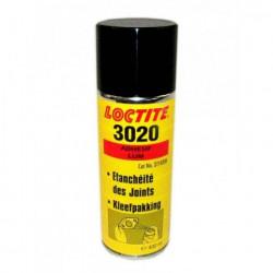LOCTITE 3020 - adeziv pentru etanșare 400ml