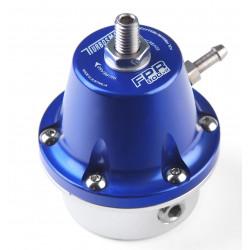 Regulator presiune combustibil Turbosmart FPR 800