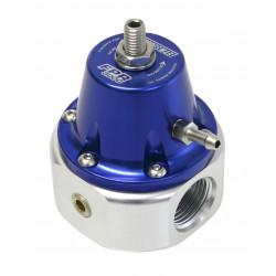Regulator presiune combustibil Turbosmart FPR 3000