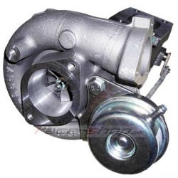 Turbo Garrett GT2560R (GT25R) - 836023-5003S