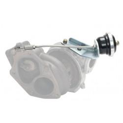 Actuator Turbosmart pentru Wastegate intern pentru Mitsubishi EVO 9