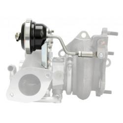 Actuator Turbosmart pentru Wastegate intern pentru Subaru WRX 2008