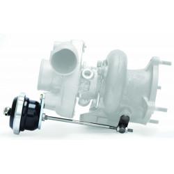 Actuator Turbosmart pentru Wastegate intern pentru Porsche 991 turbo (993)