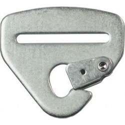 Carabină centuri siguranță