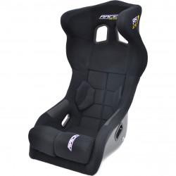 Scaun sport FIA RACES RS-EVO 1