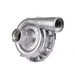 Pompă de apă electrică universală 115L/min
