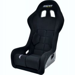 Scaun sport FIA RACES TECH2