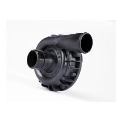 Universal electric water pump 115L/min 10A