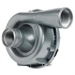 Pompă de apă electrică universală 150L/min 10A