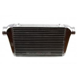 Intercooler universal FMIC 450 x 300 x 76mm