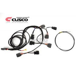 Cabluri bujii Cusco MITSUBISHI LANCER EVOLUTION X