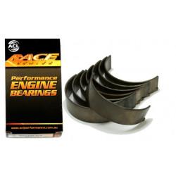 Cuzineți bielă ACL Race pentru Nissan KA24DE I4