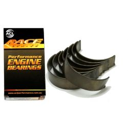 Cuzineți bielă ACL Race pentru Toyota 2JZGE/2JZGTE