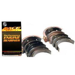 Cuzineți arbore cotit ACL race pentru Honda H22A1/A2 (50mm)(Duraglide)