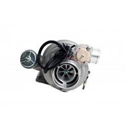 Turbosuflanta BorgWarner EFR7064