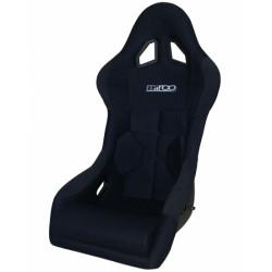 Scaun sport MIRCO GT