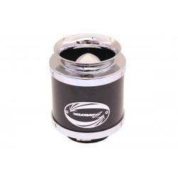 Filtru ear sport universal SIMOTA Carbon 175x130