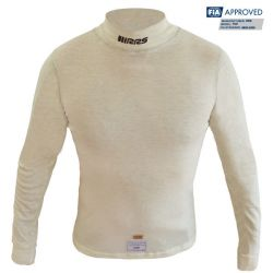 Bluză RRS cu omologare FIA FLEX