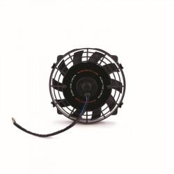 "Mishimoto universal fan 205mm (8"")"