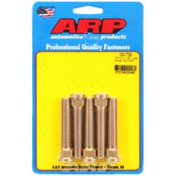 """ARP model GM M12 x 1.50"""" set știfturi roată"""