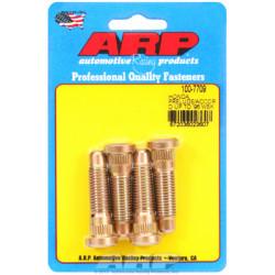 ARP Honda '96 set știfturi roată (4buc) M12x1,5