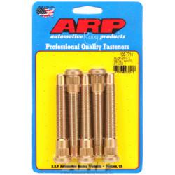 ARP Mustang II 1/2-20 set știfturi roată față 1/2-20