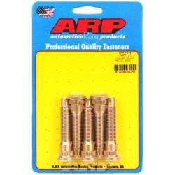 ARP Dodge Neon set știfturi roată față M12x1,5