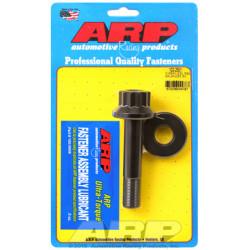 ARP set șuruburi Nissan 2.6L RB26