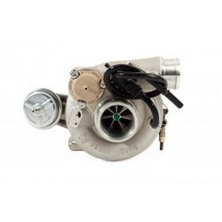 Turbosuflanta BorgWarner EFR6258