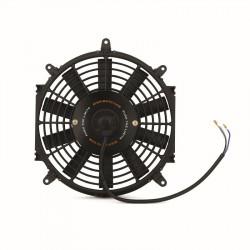 """Ventilator universal Mishimoto 254mm (10"""")"""