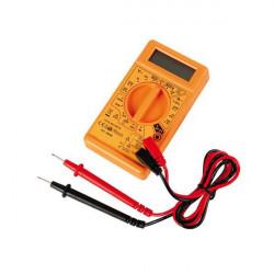 Multimetru digital AC-CC